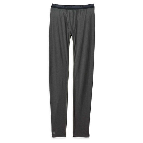 Outdoor Research Men's Sequence Tight