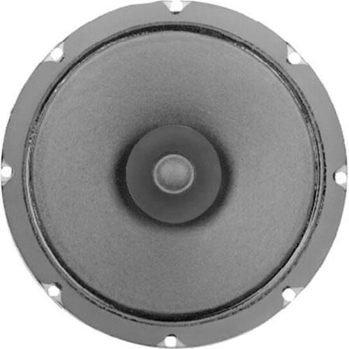 Electro-Voice 209-4T 8