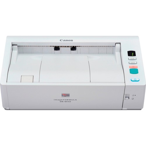 Canon imageFORMULA DR-Mice Document Scanner