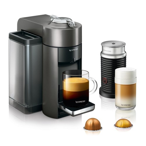 Evoluo Bundle by De'Longhi