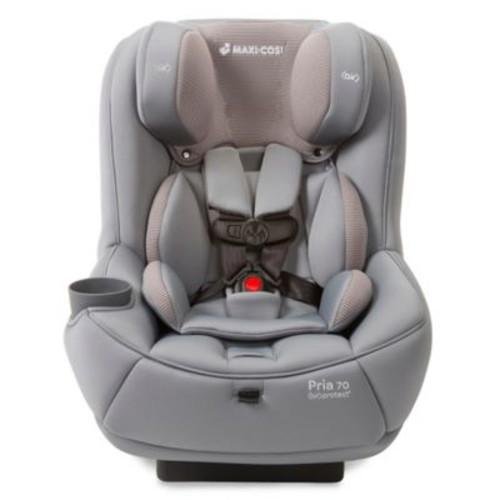 Maxi-Cosi Pria 70 Convertible Car Seat in Grey Gravel