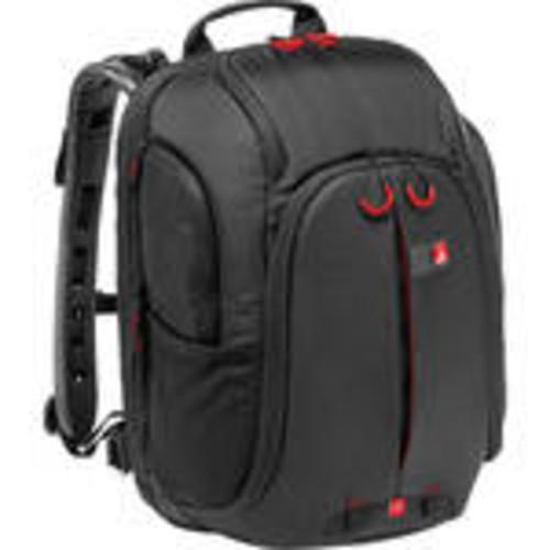 Multipro-120 Pro-Light Camera Backpack