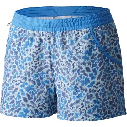 Columbia Women's Tidal Shorts