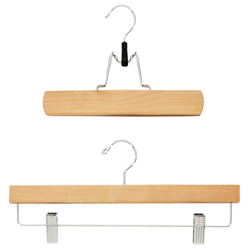 Trouser Clamp Natural