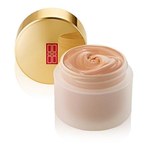Ceramide Lift and Firm Makeup Broad Spectrum Sunscreen SPF 15 - Cameo (1 oz.)