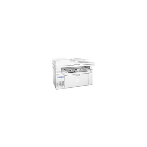 HP LaserJet Pro MFP M130fn Multifunction Laser Printer - HEWG3Q59A