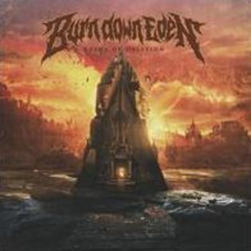 Ruins of Oblivion