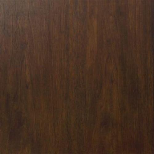 Foremost Kelman 4 in. x 4 in. Vanity Finish Sample in Dark Walnut