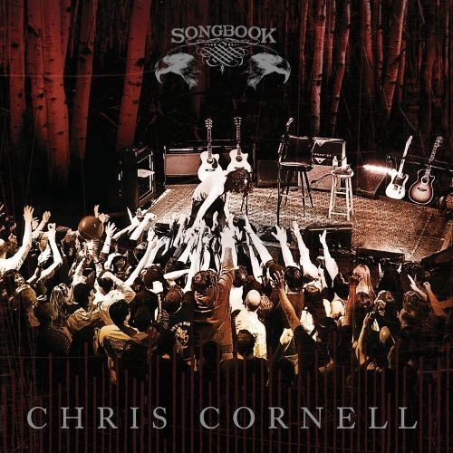Songbook [Clean] [CD]