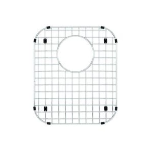 Blanco Stainless Steel Sink Grid for Fits Stellar Small 1-3/4 Bowl