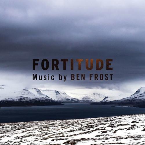 Fortitude [Original Television Soundtrack]