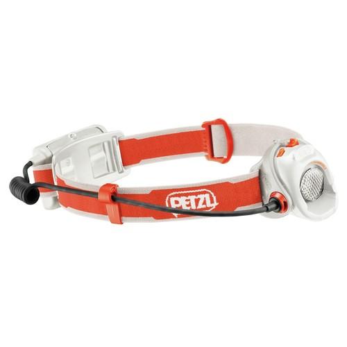Petzl MYO Headlamp