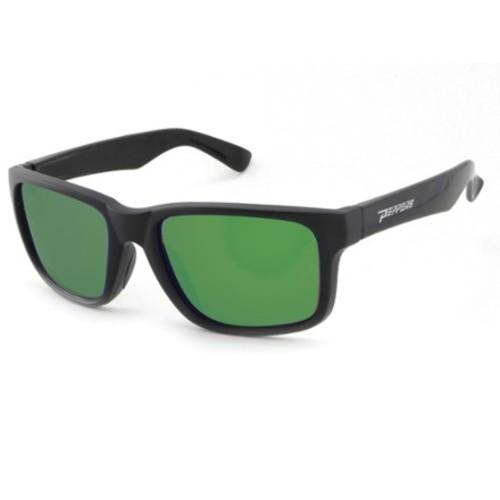 Beachcomber Polarized Sunglasses