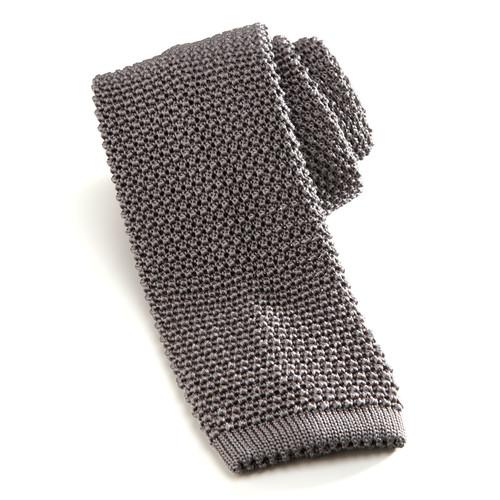 Knit Silk ...