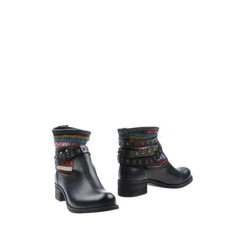 PRIMA EDIZIONE Ankle boot