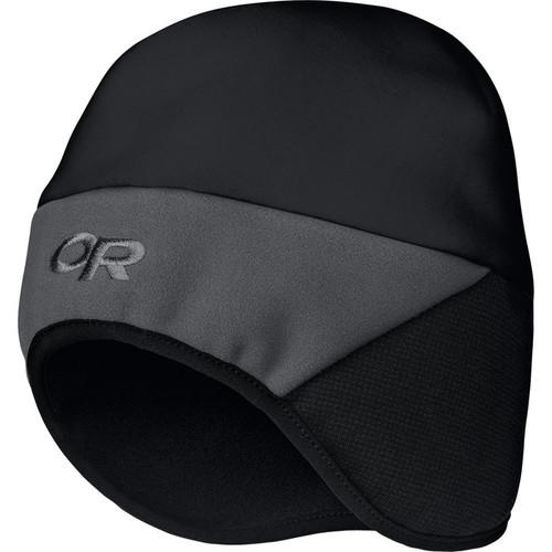 Outdoor Research Alpine Hat (Kid's)