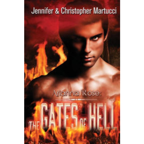 Arianna Rose: The Gates of Hell
