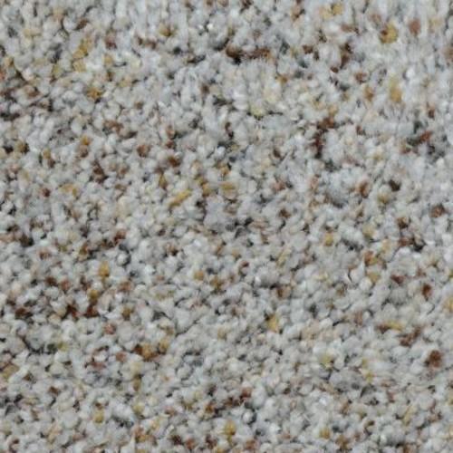 Home Decorators Collection Beach Club II - Color Garner Texture 12 ft. Carpet