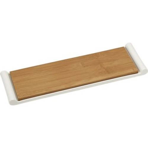 Precious Moments Celebrations Serve in Style Cutting Board and Tray