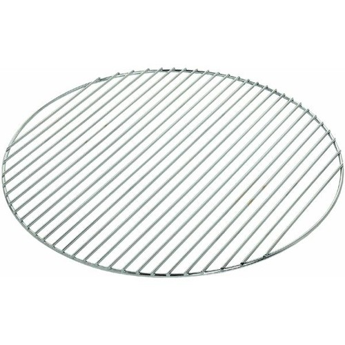 Smokey #22 Replacement Top Grill