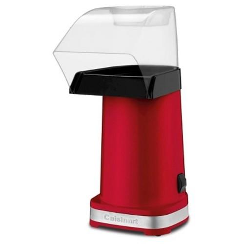 Cuisinart EasyPop Popcorn Maker - CPM100