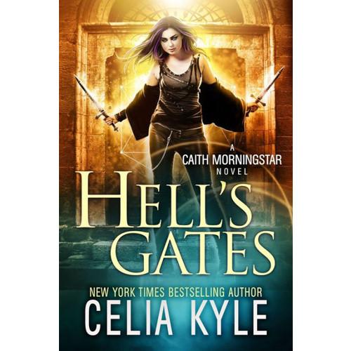 Hell's Gates (Urban Fantasy)