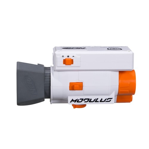 NERF N-Strike Modulus Day/Night Zoom Scope