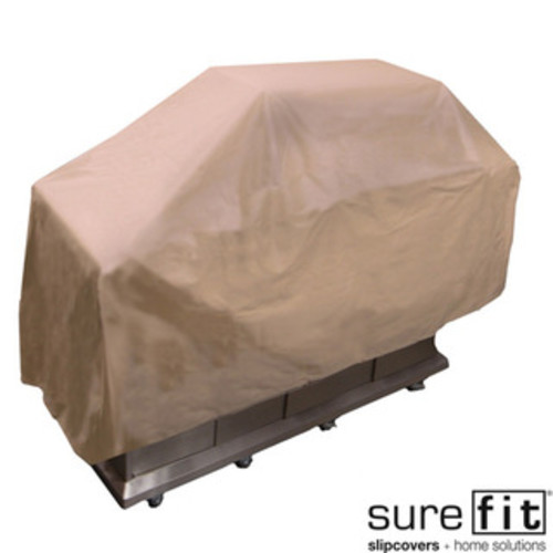 Sure Fit Patio Furniture Covers Sure Fit XL Grill Cover