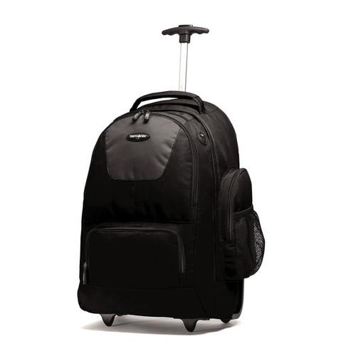 Samsonite Wheeled Computer Backpack