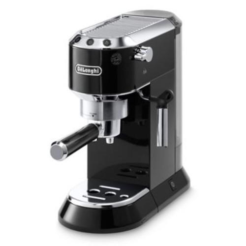 De'Longhi Dedica Pump Espresso Maker