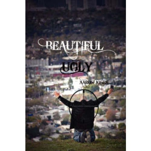 Beautiful Ugly: The Cry, The Call, The Coming
