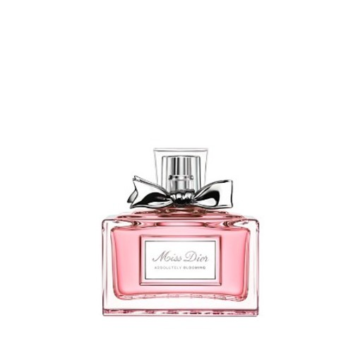 Miss Dior Absolutely Blooming Eau de Parfum 1.7 oz.