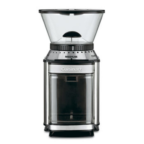 Cuisinart Supreme Automatic Coffee Grinder