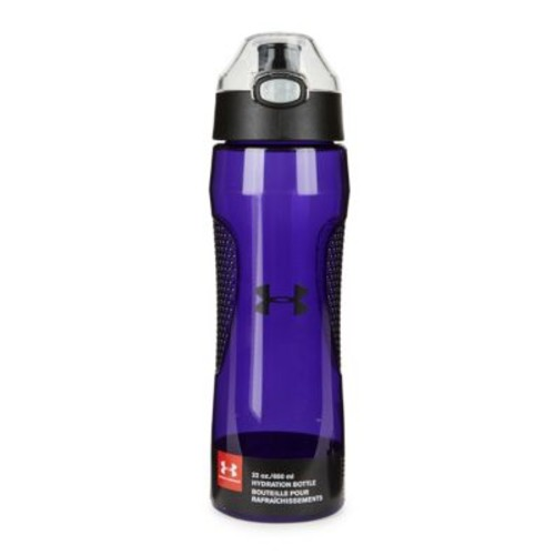 22oz Hydration Bottle
