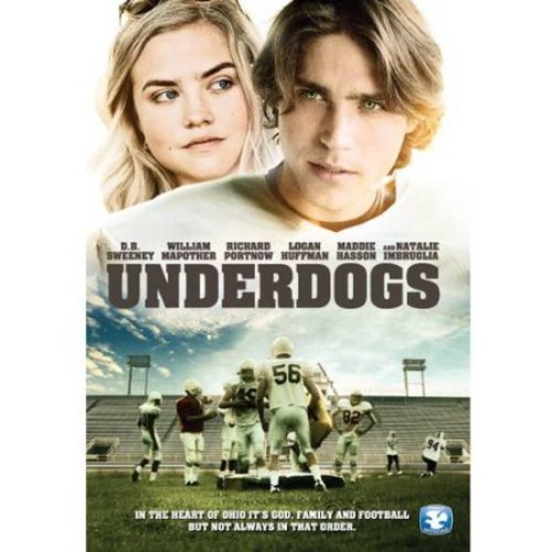 Underdogs (Widescreen)