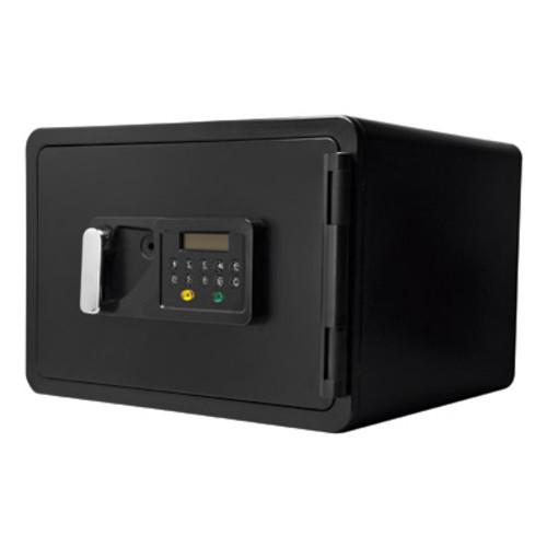 Fireproof Digital Keypad Safe