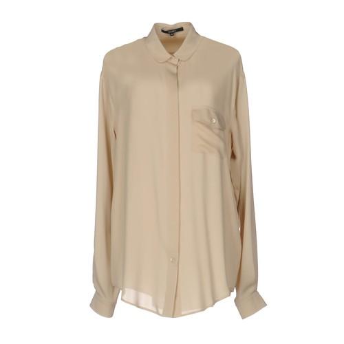 GUCCI Shirt