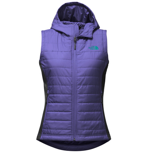 THE NORTH FACE Womens Mashup Vest