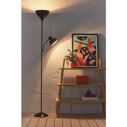 Dempsey Floor Lamp [REGULAR]
