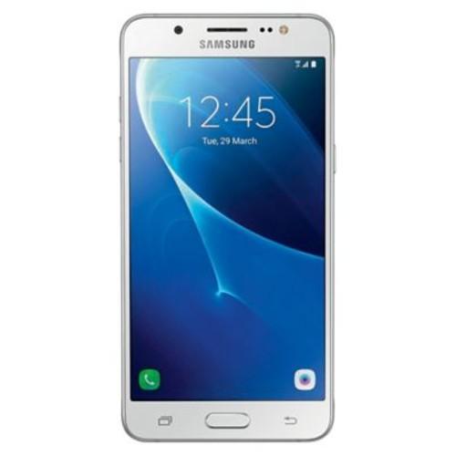 Samsung Galaxy J5 J510M Unlocked GSM 4G LTE Quad-Core Phone w/ 13MP Camera - White