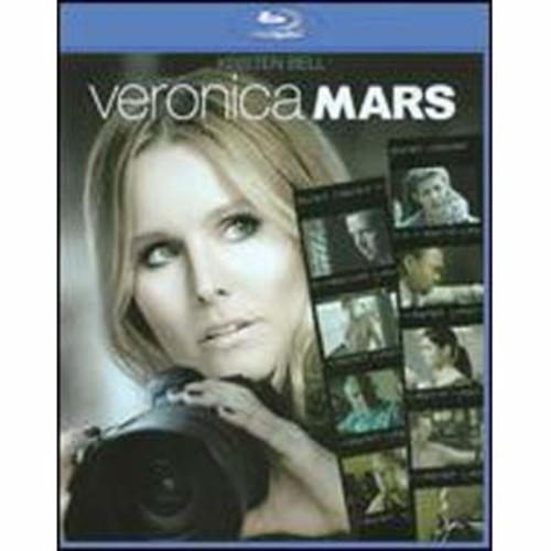 Veronica Mars Movie Warner Bros.
