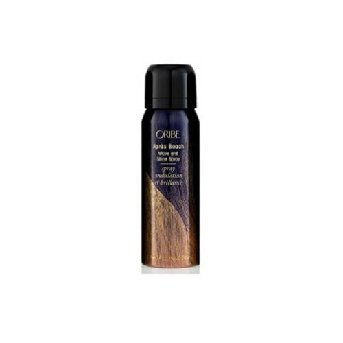 ORIBE Apres Beach Wave and Shine Spray [2.1 Fl Oz]