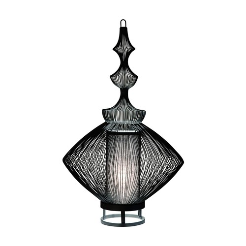 Stratos Collection Opium Table Lamp