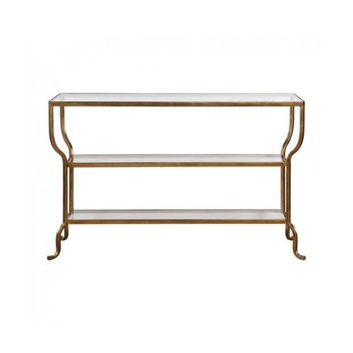 Wilone Console Table, G
