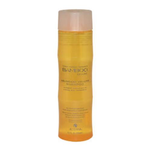 Alterna Volume Abundant Volume Shampoo Alterna 85 oz Shampoo For Unisex