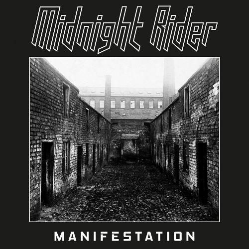 Manifestation [CD]