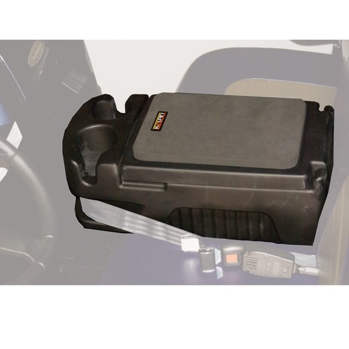 Kolpin 4470 Bench Center Console / Laptop Case
