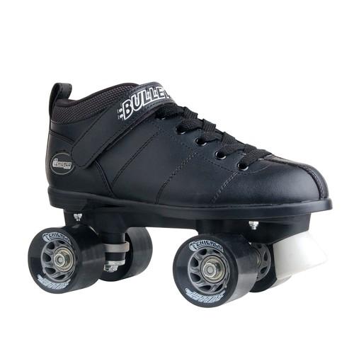 Chicago Men's Bullet Speed Roller Skates