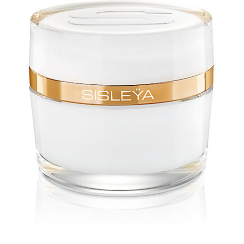 SISLEY-PARIS Sislea L'Integral Anti-Age Extra-Rich