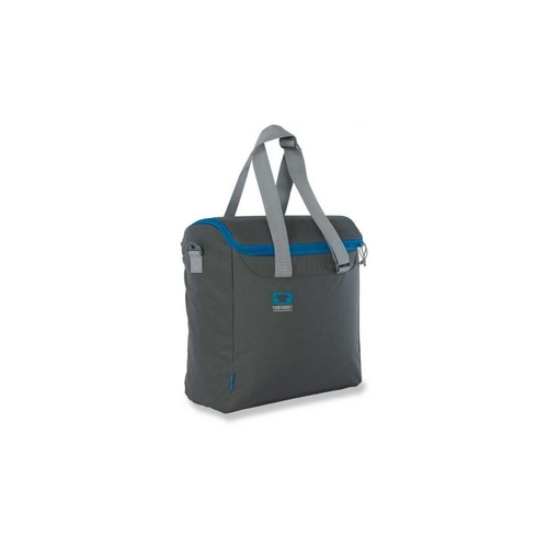 Mountainsmith Cooler Cube 14-75070-59, Color: Ice Grey, Product Weight: 1 lb 4 oz, 0.57 kg,